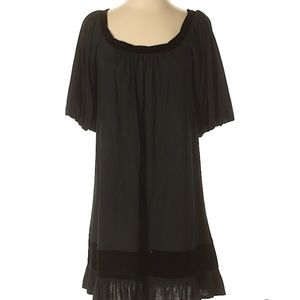 Dresses & Skirts - Juicy Couture Casual Dress